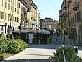 Corso Como - Milano.JPG