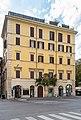Corso Vittorio Emanuele II 276 in Rome.jpg