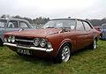Cortina Mk3 (3447969396).jpg