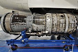 Rolls-Royce Olympus variants Range of British turbojet aircraft engines