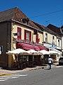 Cosne d'Allier-FR-03-Grand Café du Commerce-01.jpg