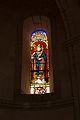 Cossé-le-Vivien - église 01.jpg