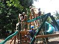 Costa Rica activity DVIDS316579.jpg