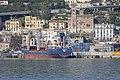 Costiera amalfitana -mix- 2019 by-RaBoe 727.jpg
