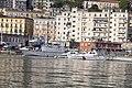 Costiera amalfitana -mix- 2019 by-RaBoe 752.jpg