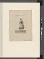 Costume de Mme. Montessu en fiancée Dalécarlienne, dans Gustave III; ou le bal masqué, opéra, Académie royale de musique, acte V (NYPL b12148512-5237630).tiff