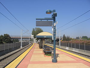 Cottle VTA station 0990 10.JPG