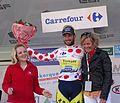 Coudekerque-Branche - Quatre jours de Dunkerque, étape 1, 7 mai 2014, arrivée (B34).JPG