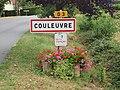 Couleuvre-FR-03-panneau d'agglomération-01.jpg