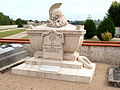 Coulmiers-FR-45-mémorial bavarois-01.jpg