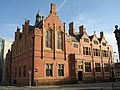County Court Warrington - geograph.org.uk - 676037.jpg