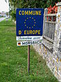 Courances-FR-91-panneau-02.jpg