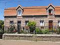 Courcelles-lès-Lens - Cités de la fosse n° 7 - 7 bis des mines de l'Escarpelle (09).JPG
