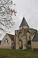 Courcelles église Saint-Jacques-le-Majeur 6.jpg