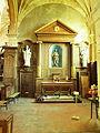 Courlon-sur-Yonne-FR-89-Église Saint-Loup-D5b.jpg
