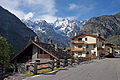 Courmayeur - Strada Margherita.jpg