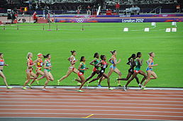 Course de 3000m steeple (JO Londres).jpg