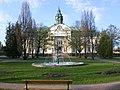 Court house Motala Sweden.JPG