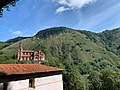 Covadonga Ago 2020 13 38 57 044000.jpeg