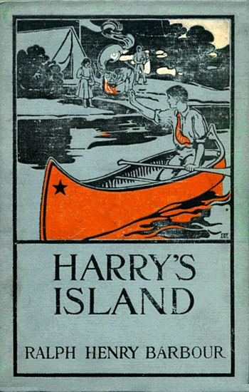 Cover--Harry's island.jpg