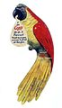 Cox's D.D.T Parrot Wellcome L0030366.jpg