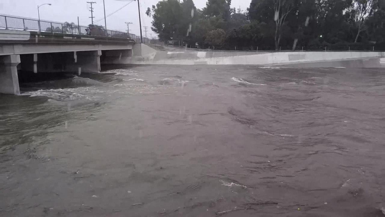 filecoyote creek during a heavy rain stormwebm wikipedia