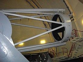 CraO main telescope.jpg