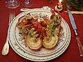 Crab served.jpg