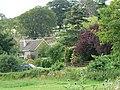 Craigend - geograph.org.uk - 27577.jpg