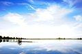 Craigmaddie Reservoir.jpg