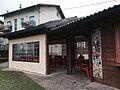 Crandola Valsassina luglio 2014 11.jpg