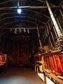 Crawford-lake-longhouse-interior2.jpg