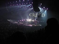 Creed salt lake city.jpg