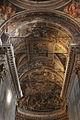 Cremona, San Pietro al Po-Vaults 001.JPG