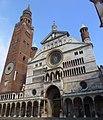 Cremona Duomo, Italia - panoramio.jpg