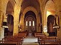 Cressanges-FR-03-église-11.jpg