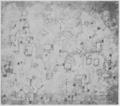 Crevel - Paul Klee, 1930, illust 32.png