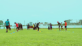Cricket Fitness training at The creators cricket club 17.png