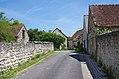 Crissay-sur-Manse (Indre-et-Loire). (14441752119).jpg