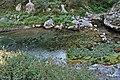 Cristalino - panoramio.jpg