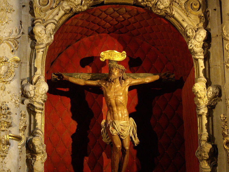 File:Cristo de la Agonía.jpg