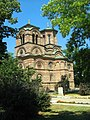 Crkva Lazarica - panoramio.jpg