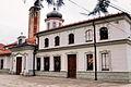 Crkva SvBogorodica Bitola004.jpg