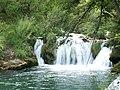 Croatia P8134648 (3937566016).jpg