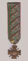 Croix de guerre 5 p + 1.png