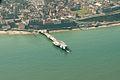 Cromer Pier Aerial Photo.jpg