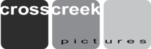 Cross Creek Pictures logo.png