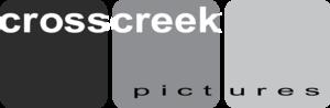 Cross Creek Pictures - Image: Cross Creek Pictures logo