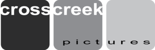 Cross Creek Pictures American film production company and film financer