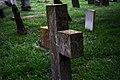 Cross Grave.jpg